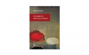 boek logica crisis 380x235