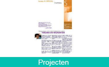 projectenpagina